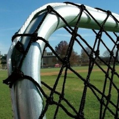 Replacement L Screen Net 2.1mx2.1m Netting 54PLY. Unbranded. Huge Saving