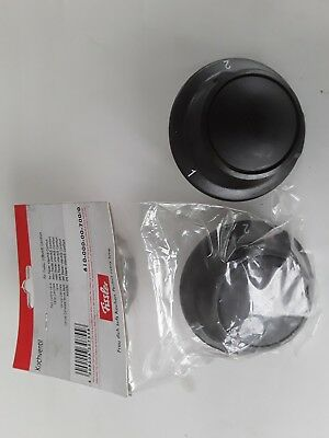 Fissler vitavit Comfort pressure cooker main co trol valve. Fits 18,22 and 26cm