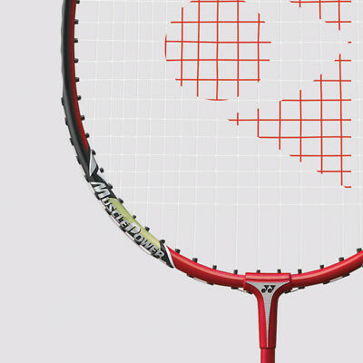Yonex MP2 Junior Racket