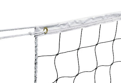 Champion Competition Volleyball Net