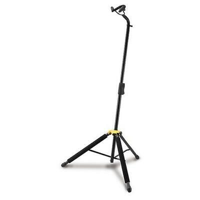 Double Bass Stand - Hercules DS590B