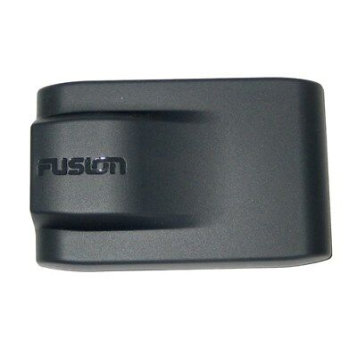 Fusion S00-00522-24 Dust Cover for MS-NRX300 Remote Control