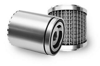 HUBB Filters 3301  Oil Filter O-Ring