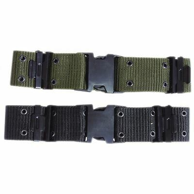 Kombat Quick-Release Belt British Army Style Combat Security Tactical Forces