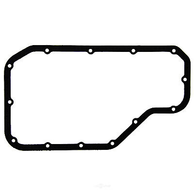 Engine Oil Pan Gasket Set Fel-Pro OS 30825
