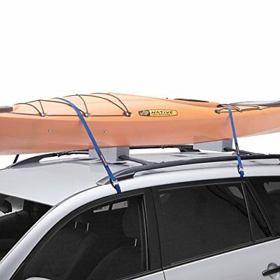 Foam 12 Kayak Carrier