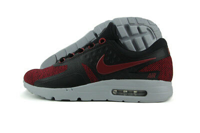 NIKE AIR MAX Zero 918232 002 EUR 94,76 | PicClick IT