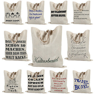 jutebeutel bag mit spruch lange henkel hipster blogger. Black Bedroom Furniture Sets. Home Design Ideas