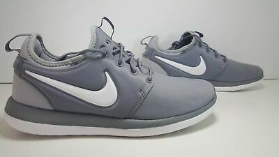 save off 436af ab2a8 Scarpe N 38 Uk 5 Nike Roshe Two (Gs) Sneakers Basse Art 844653 004