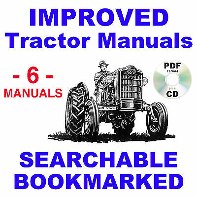 see our ford 601 tractor parts catalog vin decoder full lineup  serial  numbers for ford 2000 3000 4000 amp 5000 tractors  or part, serial model  numbers