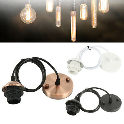 light kit lights conversion pendant ikea a lighting