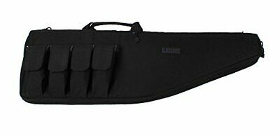 BLACKHAWK! Black Rifle Case