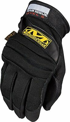 Mechanix Wear Fire Retardant CarbonX Gloves All Sizes -Level 5 Team Issue CXG L5