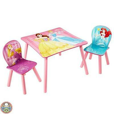 Worlds Apart (Wap) Tg: 63X63X45 Cm Multicolore Worlds Apart Principesse Nuovo