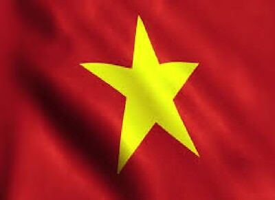 Learn To Speak Vietnamese - Complete Language Training Course on Audio CDs