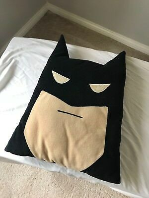 Batman The Animated Series / New Batman Adventures Pillow - WB Studio Store