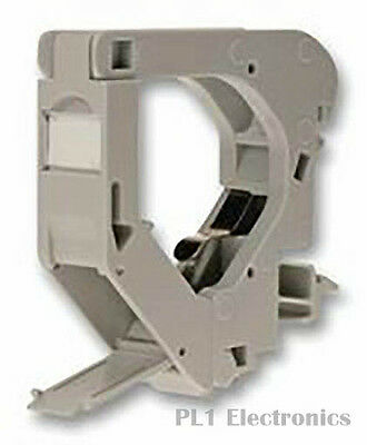HARTING    09 45 851 0000    Connector Accessory, RJ Industrial DIN Rail Outlet,