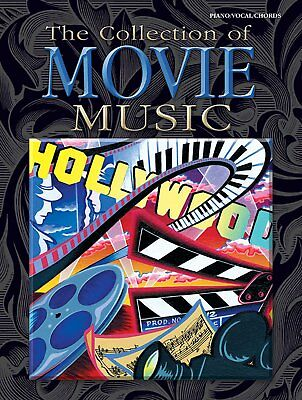Joey Mcintyre Stay The Same Pianovocalguitar Chords Music Book