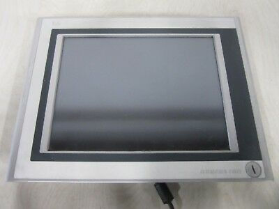B&R Automation Panel 900 -used-