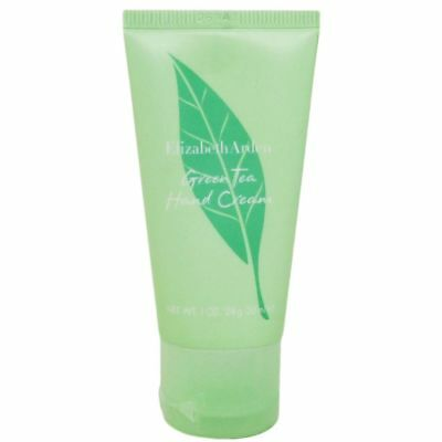 Elizabeth Arden Green Tea 30 ml Handcream Handcreme