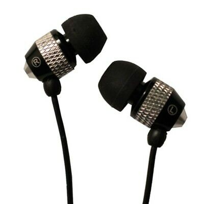"""Northcore """"Soundwave"""" Waterproof Earphones. Delivery is Free"""