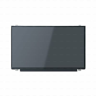 Dell Inspiron 7566 7567 LED Touch Screen Assembly LP156WF7 1920x1080 8XV5W 00K56