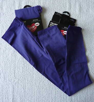 241aacb5cd4d lot-de-2-leggings-femme-violet-taille-S.jpg
