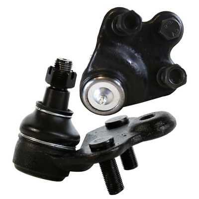 Pair of Lower Ball Joints fits Acura Honda w/Lifetime Warranty
