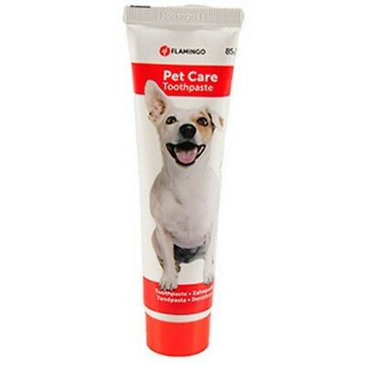 DENTIFRICE POUR CHIEN 85grs (515187)