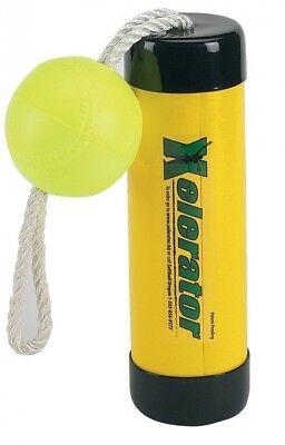 Markwort Xelerator Fastpitch Softball Pitching Trainer. Shipping is Free