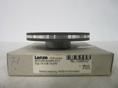 Lenze 14.448.12.040 108852 -unused-