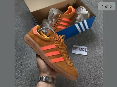 Adidas Bermuda Solar Very Rare Sold Out Yeezy Sz 10