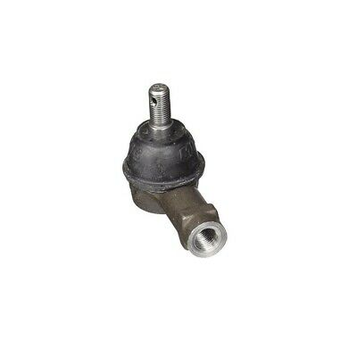 New Prime Choice Front Outer Tie Rod End LH or RH fits 2001-06 Hyundai Santa Fe