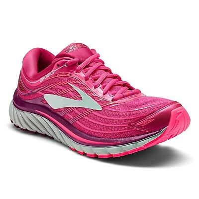 BROOKS Women s GLYCERIN 15 Scarpe Running Donna Neutral PINK 120247 1B 608 66c63cc2ce2