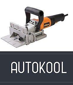 Triton 760W Biscuit Jointer TBJ001