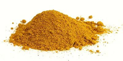 Eastern Star Curry Powder, Aromatic Curry Spice Blend, Various Sizes