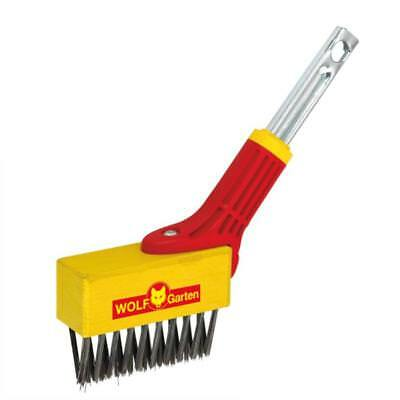 Brand New WOLF GARTEN WOLF GARTEN | Multi-change Joint Brush