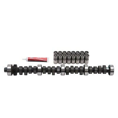 Edelbrock 2182 Performer-Plus Camshaft Kit