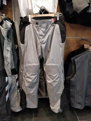 BMW Motorrad GS Dry Motorcycle Pants (Sizes 48) - Pre-Season Sale!