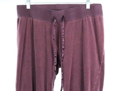 Liz Lange Womens Maternity Jogging Workout Pants Size Small
