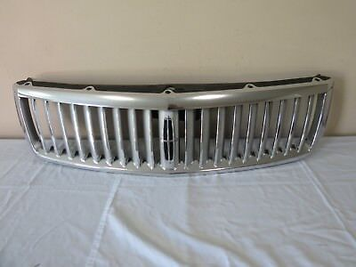 Fit Dodge Durango 11-13 Front Upper Bumper PickupOnly Painted To Match CH1000991