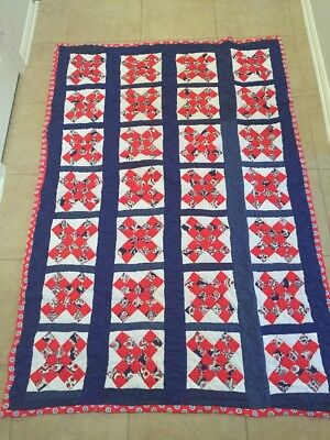 sold shows htm pattern dynapage blocks quilts red quilt and cindy colors top tumbling white exhibited blue
