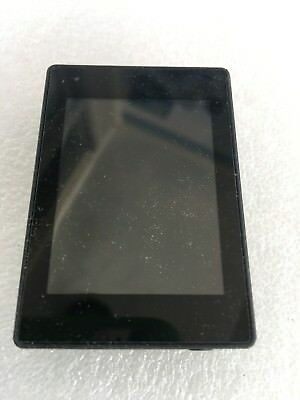 Origin Used GoPro  LCD touch screen BacPac ALCDB-301 fits Hero 4 / 3 /3+
