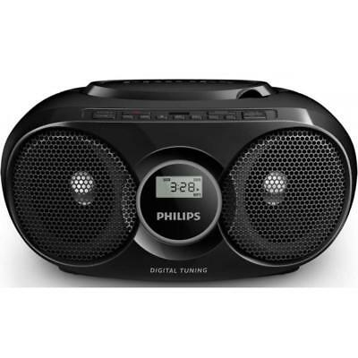 Philips AZ 318/12 Soundmachine