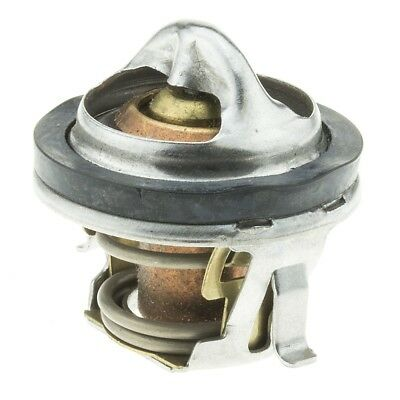Engine Coolant Thermostat-Fail-Safe Coolant Thermostat Motorad 7306-180