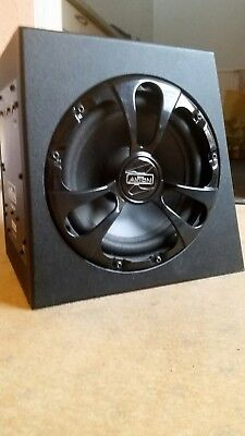 Subwoofer Axton AB20A