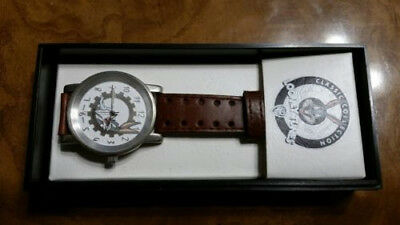 Bugs Bunny Looney Tunes Classic Collection Watch