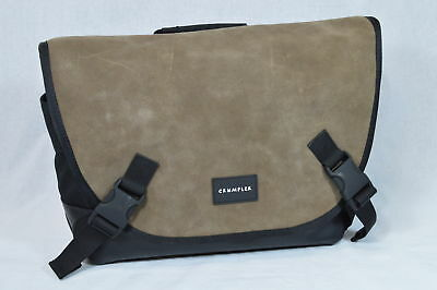 CRUMPLER PRY4500-005 Proper Roady 4500 Limited Xmas Edition Fototasche