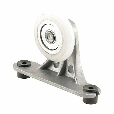 Prime-Line Products N 6620 Pocket Door Top Roller Assembly, 1-1/4-Inch Nylon ...