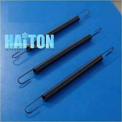 100mm LINEAR SPRING